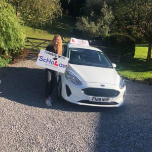 cheap driving lessons Blackwood